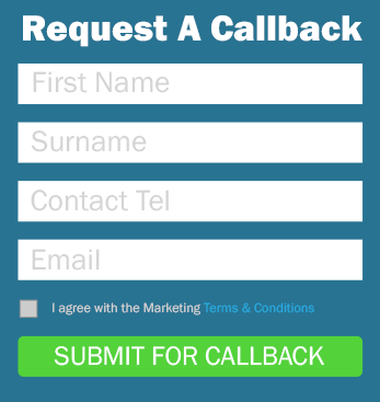 Get a call back from a friendly sales consultant.
